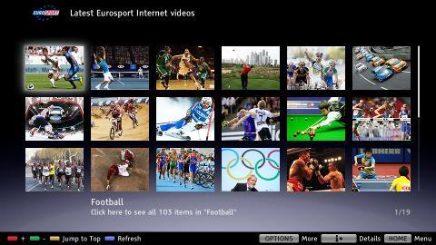 Eurosport_Sony_UI (1)