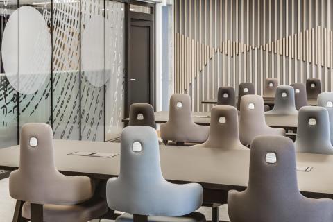 Campus, Universitetet i Stavanger