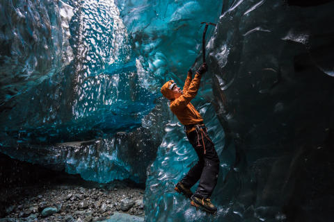 BUCK_Ice_Caves-17