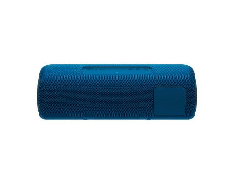 SRS-XB41_rear_blue-Large