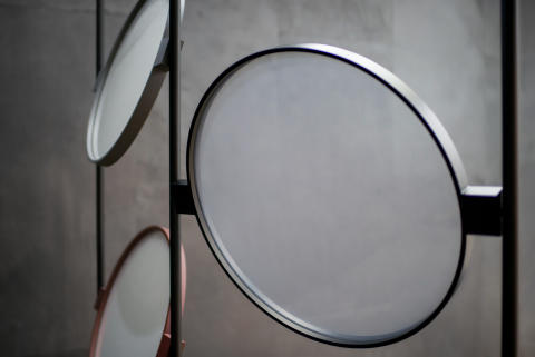 Sony_Hidden Senses_MoodDriver