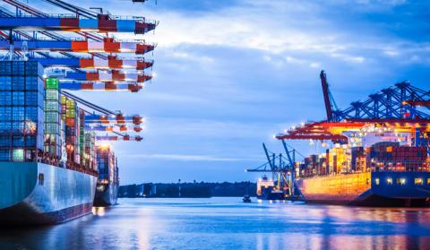 Kansainvälisen kuluttajakaupan arvonlisäverotuksen pelisäännöt uudistuvat – lue lisää Tilisanomista
