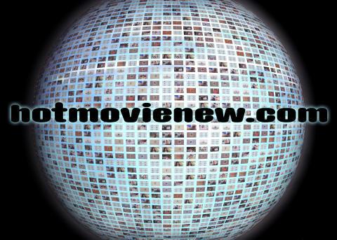 Hot Movie New Popular FullHD (2019) – Tilda Ragnartz
