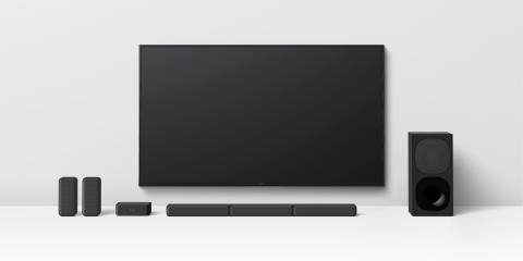 HT-S40R_TV_oki-Large