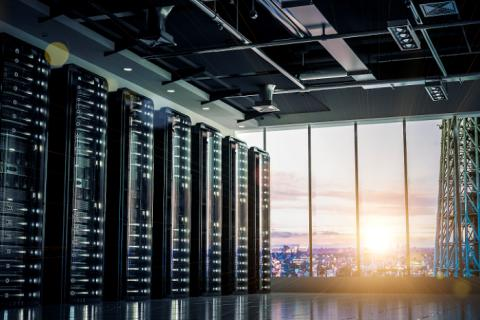 Schneider Electric Announces Partnership with Avnet and Iceotope to Develop Liquid-Cooled Data Center Solutions