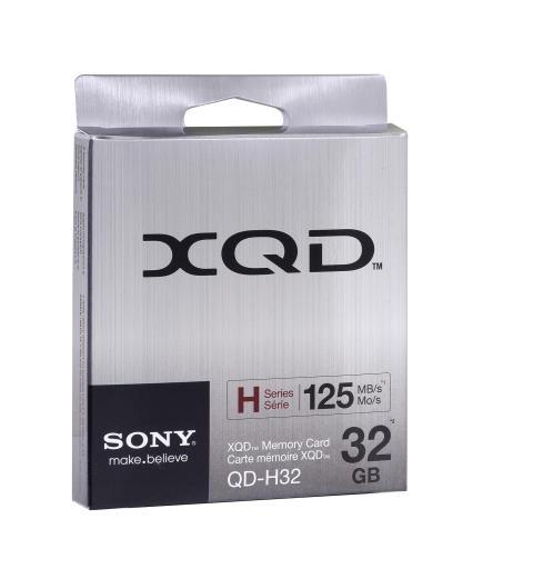 QD-H32