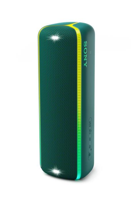 SRS_XB32_green_vertical-Large