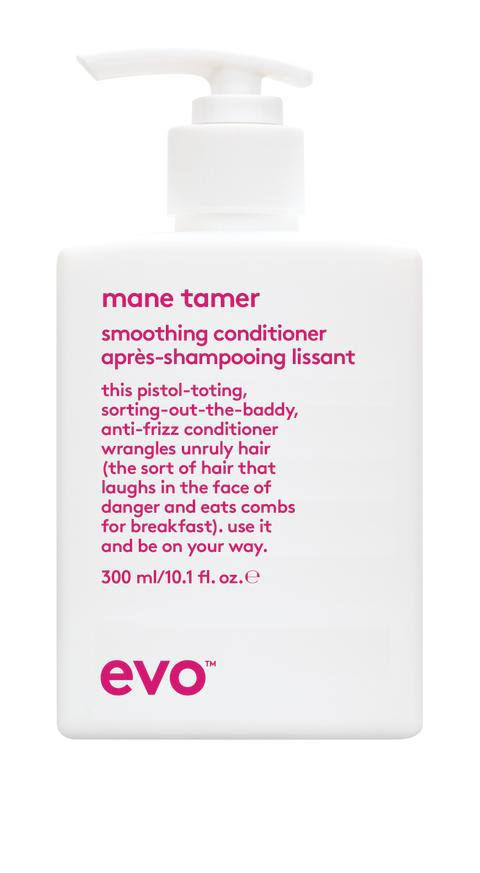 EVO - Mane Tamer Conditioner 300ml