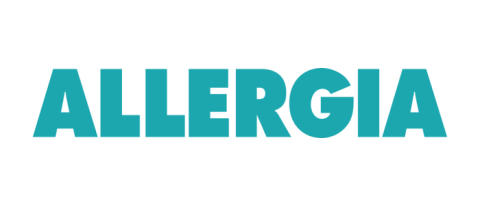 allergia.se nominerad till Publishingpriset