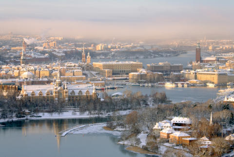 Six new Stockholm health tech companies on the Life Science Hotlist