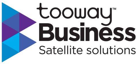 Eutelsat Broadband migliora la gamma di servizi per le imprese con nuove funzionalità, maggiore flessibilità e velocità