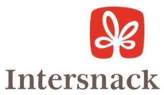Estrella Maarud bliver en del af Intersnack Group