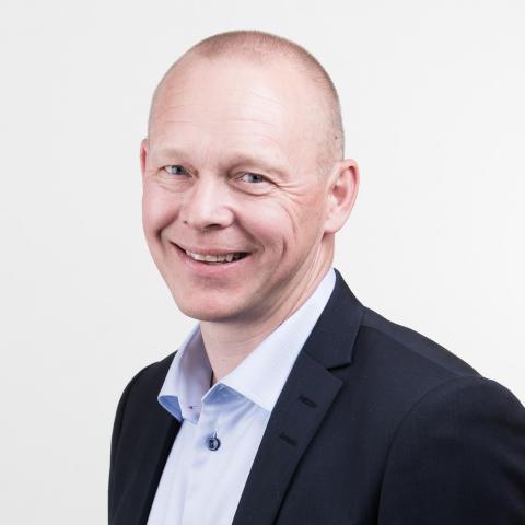 Morten Herregården