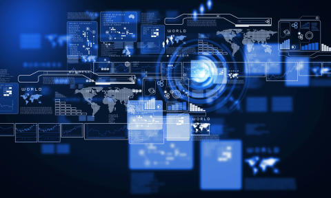Das Physische wird digital (Teil 2)
