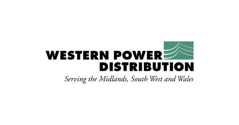Smarter Grid Solutions agrees new enterprise licence with UK utility giant Western Power Distribution