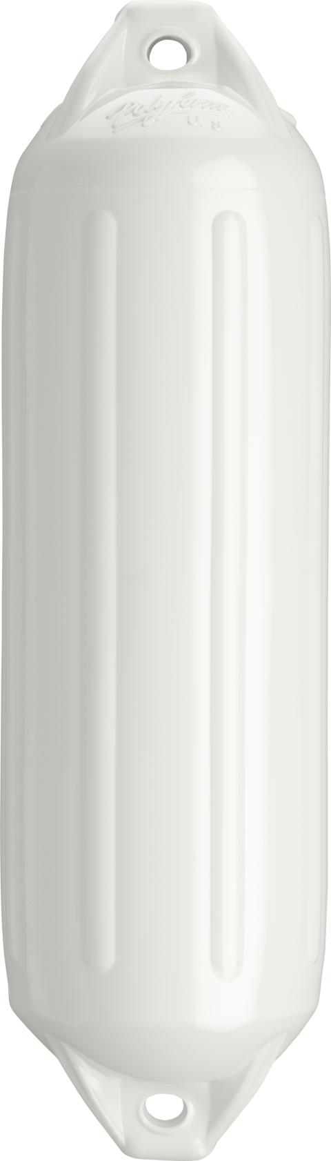 Polyform US : NF-fender NF3 vit