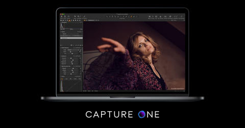 capture-one-raw-photo-editor-press-site-image-11