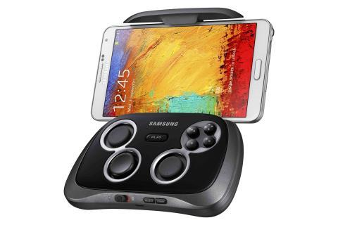 Samsung Gamepad_2