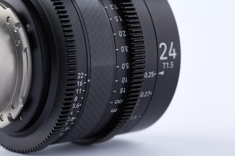 XEEN CF 24mm 69181