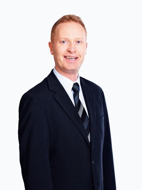 Björn Skifs och Christer Sjögren. Musiken svenskarna vill begravas till