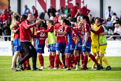 Hässleholms kommun och Vittsjö GIK fortsätter satsningen på elitfotboll