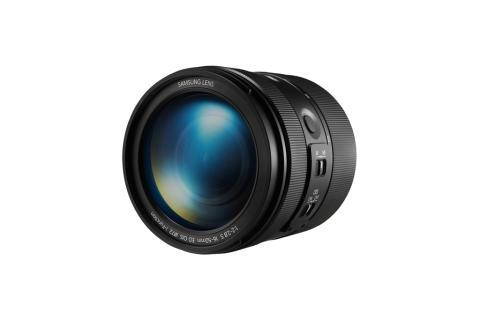 16-50mm F2-2.8 S ED OIS Lens 2