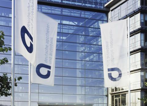 Privatkundenvorstand Olaf Klose verlässt auf eigenen Wunsch die apoBank