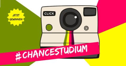 FB ChanceStudium