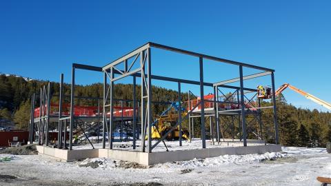 Fremtidig driftsbygg i Einarsdalen, Roan vindpark (1600x900)