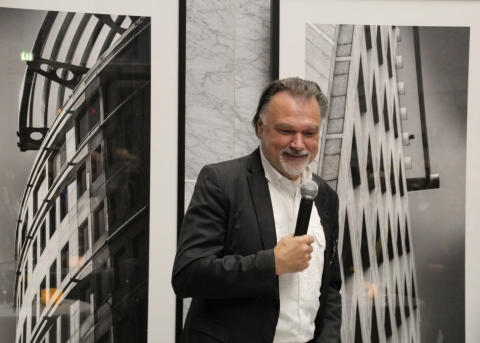 Vernissage Vertical_Horst Hamann_1