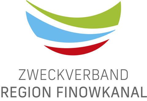 Finanzierungsvereinbarung mit dem Bund unterzeichnet!