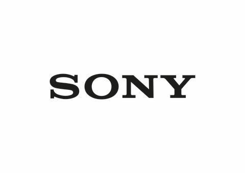 Live Nation Kooperation für «360 Reality Audio» Sound von Sony
