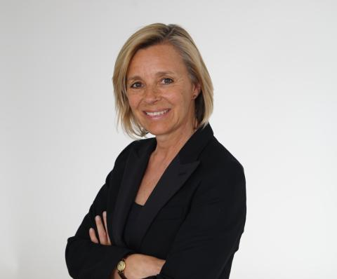 Allianz Holdings appoints Julie Harrison as new chief HR officer