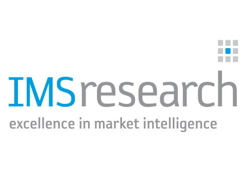 """Isansys featured in new """"Wearable Technology"""" whitepaper from IMS Research"""