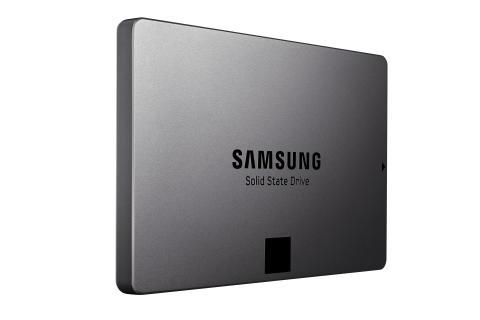SSD 840 EVO_04