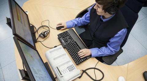 Visma kumppaniksi Hätäkeskuslaitoksen työvuorosuunnittelun kehityshankkeeseen