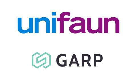 Ny integration mellan Unifaun och Garp