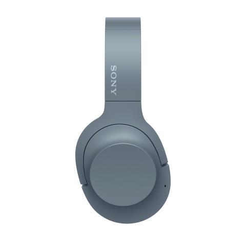 h.ear_on_2_wireless_NC_L_KeyVisual2-Mid
