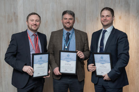 20190208-investigations-newman-duffy-radley-brighton-hove-awards-best-res