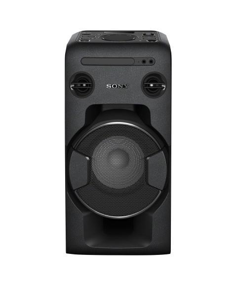 MHC-V11 de Sony_02