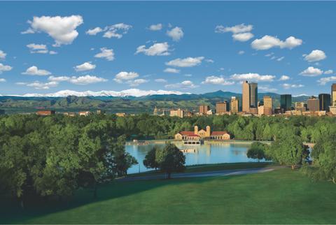 Partez à la découverte du Colorado avec Norwegian :   ouverture d'une nouvelle liaison entre Paris et Denver à partir de 199€ aller-simple !