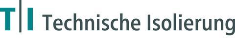 Logo TI Technische Isolierung