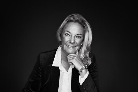 Jessica Sandberg ny vd på Briggen Tre Kronor AB