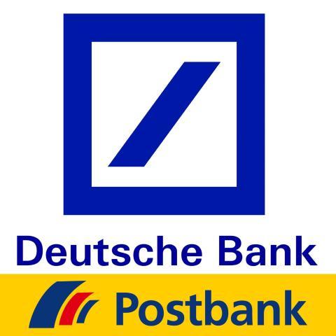 Zurich Gruppe Deutschland und Deutsche Bank weiten exklusive Partnerschaft auf die Marke Postbank aus