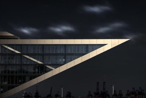 Oscar Lopez_Germany_Open_Architecture open_2017