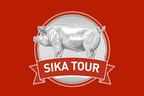 Sika Tour Oulu
