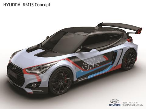 Hyundai RM 15 N (http://brand.hyundai.com/en/challenge/for-technology/rm15.do)