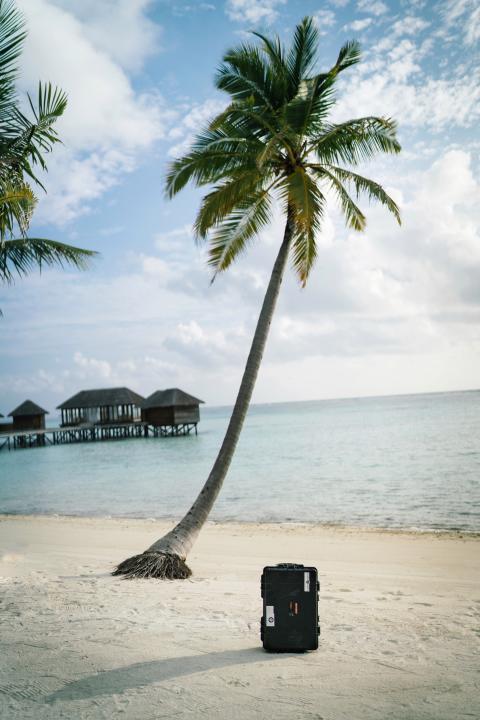 Alphaddicted_Malediven_08
