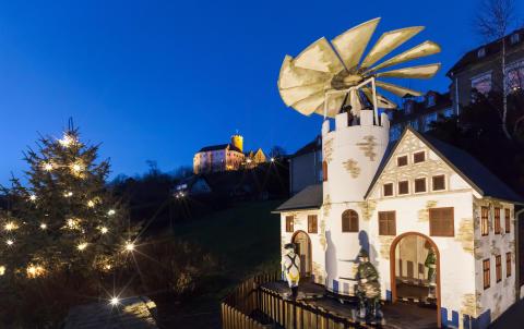 Weihnachtspyramide Scharfenstein_Foto TVE_Uwe Meinhold.jpg