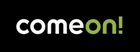 ComeOn goes live with flagship brand in Denmark